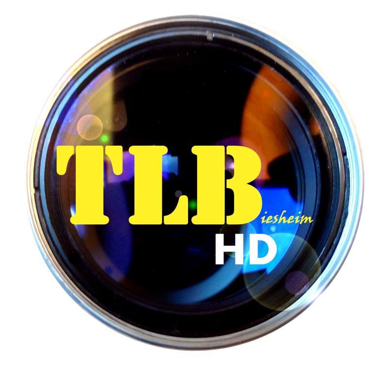 Télévision Locale de Biesheim