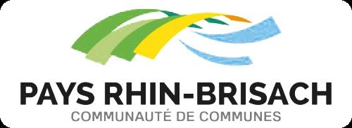 Pays Rhin-Brisach